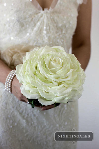 Pictures Bridal Bouquets on Wedding Bouquet