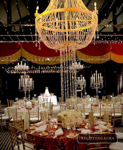 Wedding Coordinator on Wedding Planner Sydney   Full Wedding Packages To Make Your Special