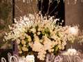 big-floral-wedding-arrangements