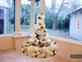 big-white-wedding-cakes