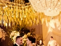 bridal-waltz-chandeliers