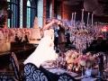 bridal-waltz-doltone-house