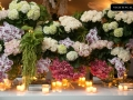 bright-wedding-flowers