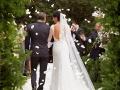 celebrity-weddings