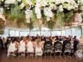 david-warner-wedding