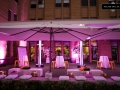 decorative-events-outdoor-area