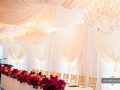 draping-at-opera-point-marquee