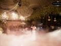 dry-ice-during-bridal-waltz