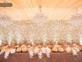 flowerwall-wedding-backdrp