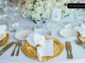 gold-wedding-table-decor