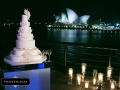 harbour-view-wedding-reception