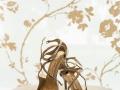 jimmy-choo-wedding-shoes