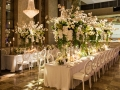 king-table-wedding-flowers