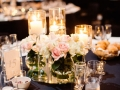 low-floral-wedding-arrangement