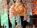 luxury-floral-centrepieces