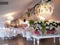 luxury-marquee-wedding