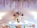 luxury-pink-weddings