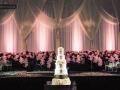luxury-wedding-cakes