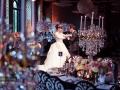 luxury-wedding-centrepieces