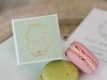 macaron-wedding-bombonniere