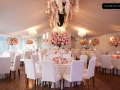 marquee-country-weddings