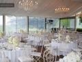 marquee-weddings