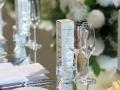 moet-favours-wedding-bombonniere-bonbonniere