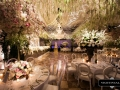 museum-of-contemporary-art-weddings