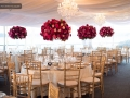opera-point-marquee-weddings