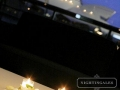 quay-candlelight