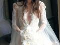steven-khalil-wedding-dress