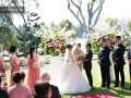 sydney-outdoor-weddings