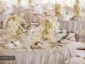 terrara-house-maruqee-weddings