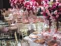 tiffany-wedding-chair