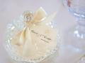 wedding-bonbonniere