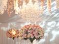 wedding-centrepiece-hanging-floral