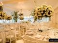 white-classic-weddings