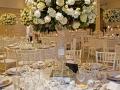 white-wedding-styling
