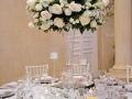 white-weddings