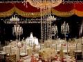 wedding-chandalier