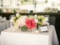 Bridal Table Quay