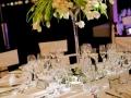 table-glassware