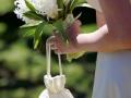 pauline-wedding-bouquet