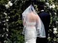 wedding-pauline-lanny
