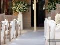 courtyard-ceremony