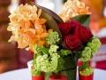 summer-florals