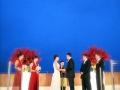 twilight-ceremony