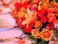 vibrant-florals