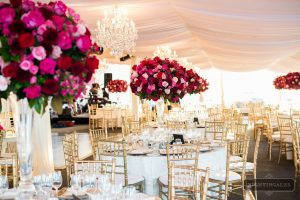 Wedding Planner Gold Coast