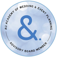 Academy of Wedding and Event Planning Board Member